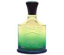 Original Vetiver - 75 ml | ohne farbe