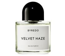 Velvet Haze - 100 ml | ohne farbe