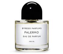 Palermo - 100 ml | ohne farbe