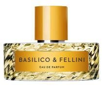 Basilico & Fellini 100 ml