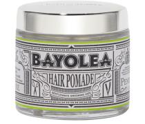 Bayolea Hair Pomade - 100 g | ohne farbe