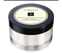 Nectarine Blossom & Honey Body Crème - 175 ml | ohne farbe