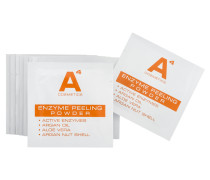 A4 Enzyme Peeling Powder