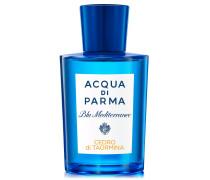 Cedro Di Taormina - 150 ml | ohne farbe