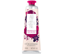 ARLÉSIENNE HANDCREME - 30 ml | ohne farbe