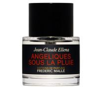 Angeliques Sous La Pluie Spray 50ml 50 ml