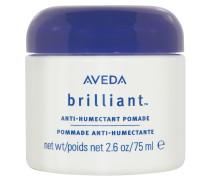 Brilliant™ Anti-humectant Pomade 75 ml