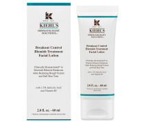BREAKOUT CONTROL TARGET BLEMISH TREATMENT FACIAL LOTION - 60 ml | ohne farbe