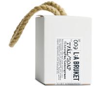 No. 009 Kordelseife Zitronengras 240 g