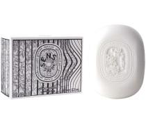 L`Eau Des Sens Soap - 150 g | ohne farbe