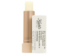 Butterstick Lip Treatment SPF 25 Clear 4 g