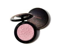 Opalescent Powder 10 g