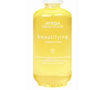 Beautifying Composition™ 50 ml