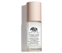 Three Part Harmony™ Oil-infused Serum For Renewal, Repair And Radiance - 30 ml