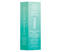 Classic SPF 30 Organic Scalp & Hair Mist