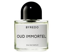 Oud Immortel - 50 ml | ohne farbe