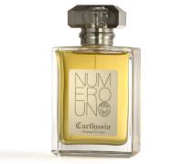 Numero Uno - 50 ml | ohne farbe