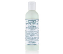 DELUXE HAND AND BODY LOTION CORIANDER - 250 ml | ohne farbe
