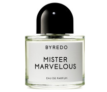 Mister Marvelous - 50 ml   ohne farbe