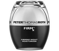 Firmx Firming Night Moisturizer - 30 ml | ohne farbe