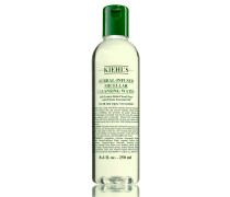 Herbal-Infused Micellar Cleansing Water 250 ml
