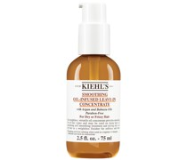 Smoothing Oil Infused Leave-In Concentrate