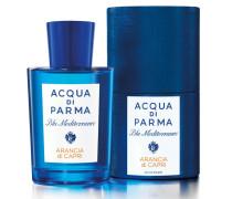 Arancia Di Capri - 75 ml   ohne farbe