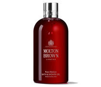 Rosa Absolute Bath & Shower Gel 300 ml