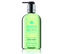 Mulberry & Thyme Hand Wash - 300 ml | ohne farbe