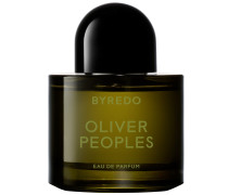 Oliver Peoples - Moss - 50 ml | ohne farbe