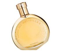 Eau des Merveilles Ambre - Eau de Parfum Spray