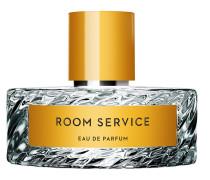 Room Service - 100 ml | ohne farbe