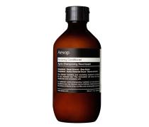 Nurturing Conditioner - 200 ml | ohne farbe