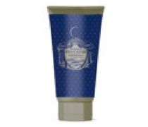 Endymion After Shave Balm - 150 ml | ohne farbe
