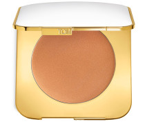 Cream Cheek Color - 5 g | gold