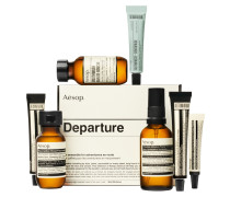 Departure Travel Kit