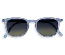 Sonnenbrille #E SUN Lucky Star +0.00
