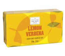 Lemon & Verbena Seife 220 g