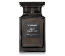 Oud Minérale Eau De Parfum - 100 ml | ohne farbe