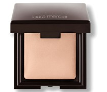Candleglow Sheer Perfecting Powder EHG