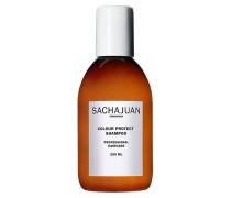 Color Protect Shampoo - 250 ml | ohne farbe