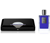 Moonlight In Heaven - 50 ml | ohne farbe