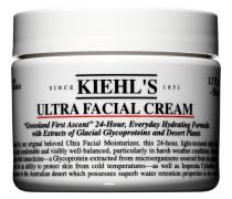 ULTRA FACIAL CREAM - 50 ml | ohne farbe