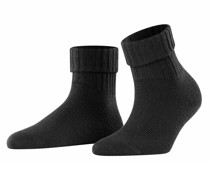 Plymouth Socke