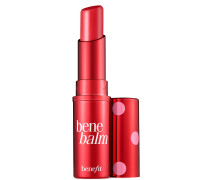 Benebalm Lip Hydrator   ohne farbe