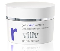 R Get A Rich Restore 50 ml