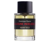 Cologne Indelebile Parfum Spray 100ml - 100 ml | ohne farbe
