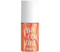 Chachatint Mini - 4 ml | ohne farbe