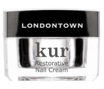 Restorative Nail Cream - 30 ml | ohne farbe