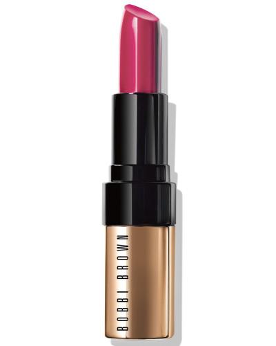 Luxe Lip Color Retro Coral - 3,8 g   rosa